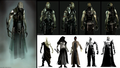 Sith Stalker Costume Concept1.PNG