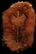 OLRH Mace of Doom