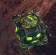File:Green minion cube.png