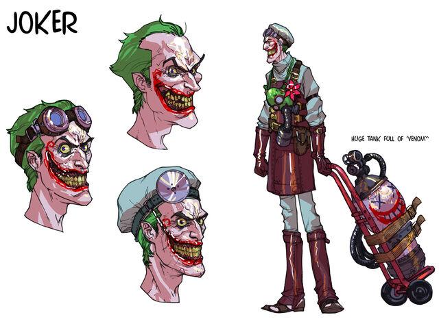 File:Joker Head Design2.jpg
