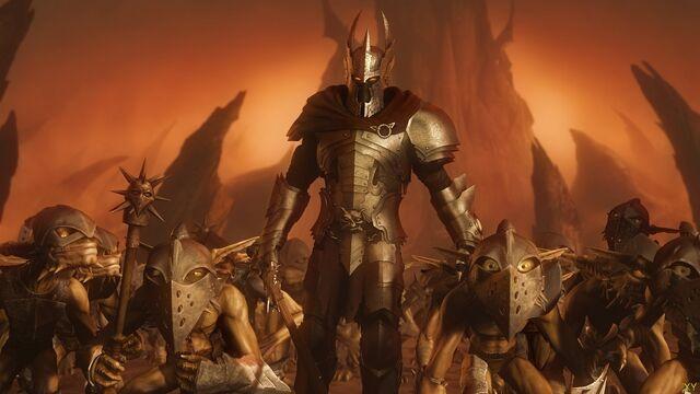 File:Third Overlord Minion Army.jpg