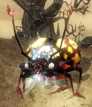 Blasterbug