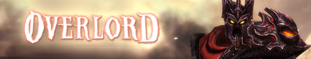 File:Overlord Bookmark.png