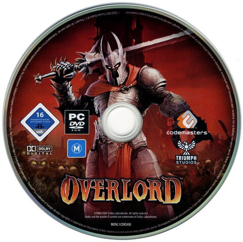 File:Overlord PC Disc.jpg