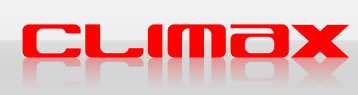 Climax Group Logo
