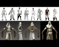 Ceremonial Jedi Robes Concept1.PNG