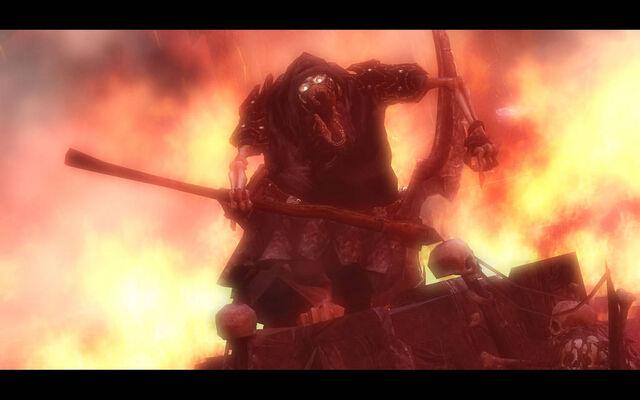 File:Reaper-3.jpg