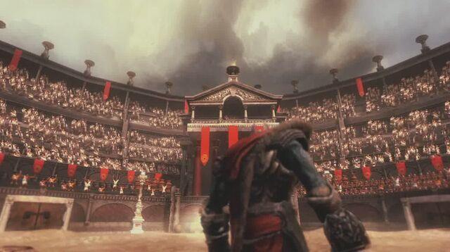File:Overlord-2-Minions-Trailer 3.jpg
