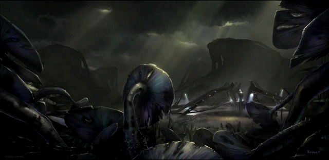 File:Imperial Felucia Concept Artwork.PNG