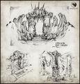 Understreet Catacombs Concept Art.jpg
