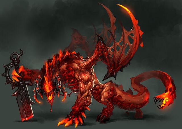 File:Demon Sketch.jpg