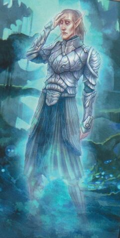 File:Ghost Elf Concept Artwork.jpg
