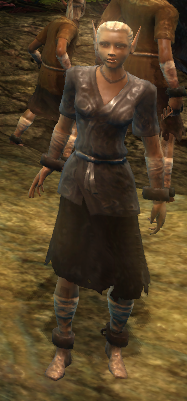 File:OL Female Elf.png