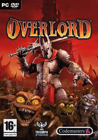 File:Overlord PC PEGI Box Art.jpg