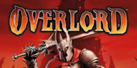 The Overlord Series