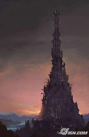 File:Dark Tower Concept Art2.jpg