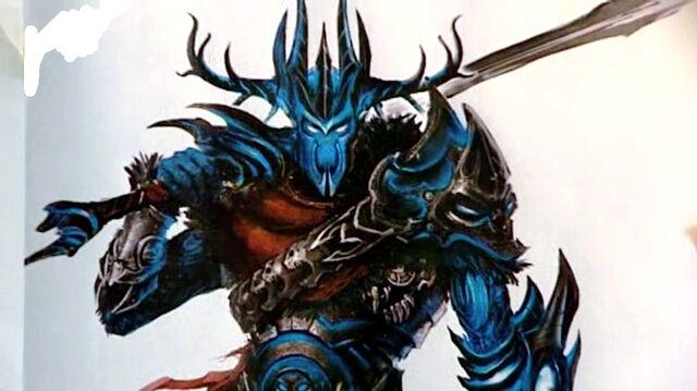 File:Infernal Armour Concept Art.JPG