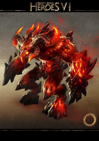 File:Infernal Juggernaut