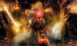 Wraith Reaper1