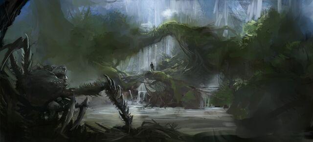 File:Bug Lake Concept1.jpg