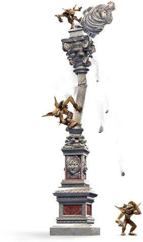 File:Destroing Drearius Column.jpg