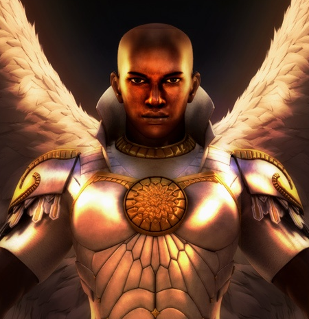 File:Skyfather.png
