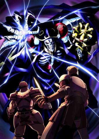 File:Hail Ainz Ooal Gown.png