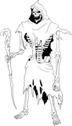 Skeleton Databook 04