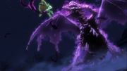 Overlord EP09 030