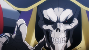 Overlord EP13 103