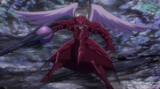 Overlord EP12 109