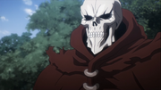 Overlord EP12 022