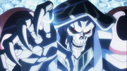 Overlord EP11 032