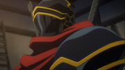 Overlord EP08 054