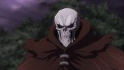 Overlord EP12 041