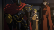 Overlord EP08 052