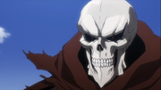 Overlord EP13 004