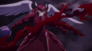 Overlord EP12 084