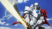 Overlord EP13 016