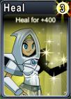File:Heal.png