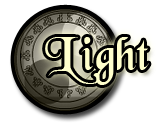 File:Light.png