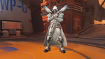 Reaper wight