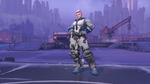 Zarya frosted.png