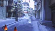 Frostamura screenshot 8