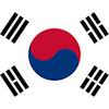 Pi southkorea