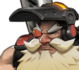 File:Torbjörn icon.png