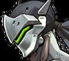 Genji icon