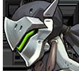 Файл:Genji icon.png