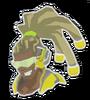 Lucio Spray - Grin