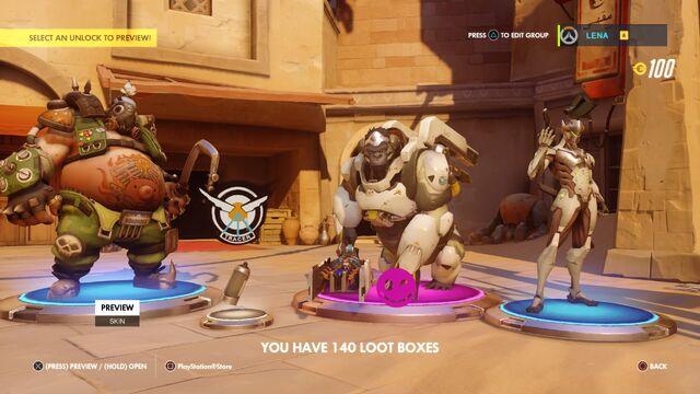 File:Loot Box Sample - PS4.jpg